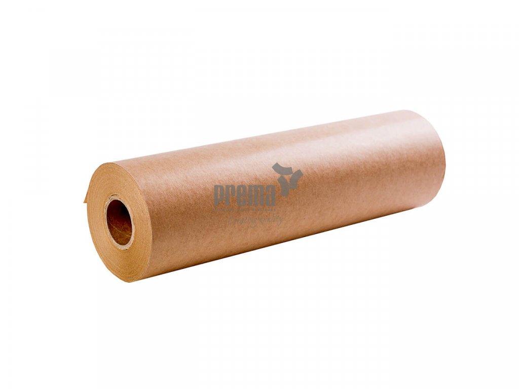 Abdeckpapier 150 300mm