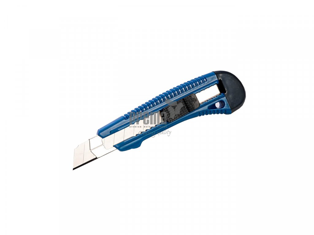 Cuttermesser P28 18mm Klinge
