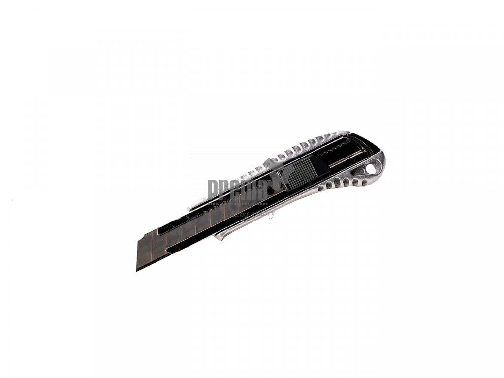 Cuttermesser P58 18mm Klinge