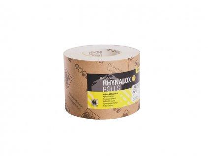 Schleifpapier Rhynalox 40 400 Korn