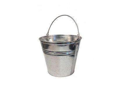 Blecheimer 12 Liter