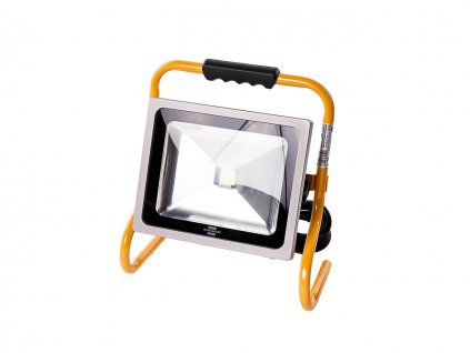 Chip LED Leuchte 50W