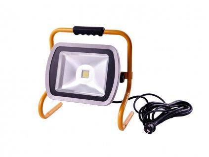 Chip LED Leuchte