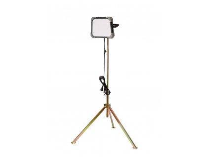 Mobiler SMD LED Strahler