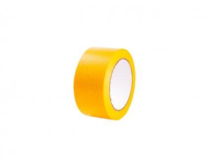 Goldband HIT