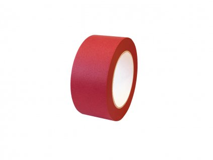 Washi Tape Rot