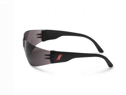9000 Schutzbrille