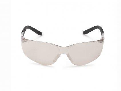 9012 Schutzbrille