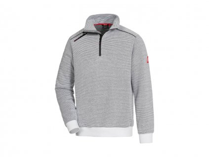 Pullover Motion Tex Plus