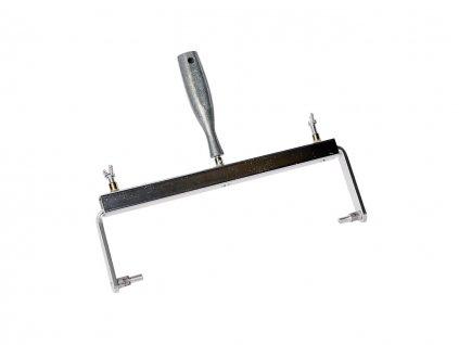 Jumbo Roller Bügel 30 61cm