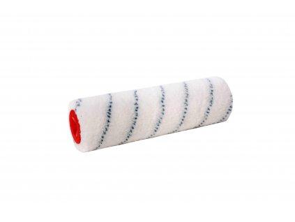Laminierwalze Nylon, thermofusioniert 18cm, 25cm