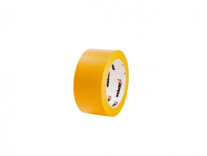 Goldband Askon 19 50mm