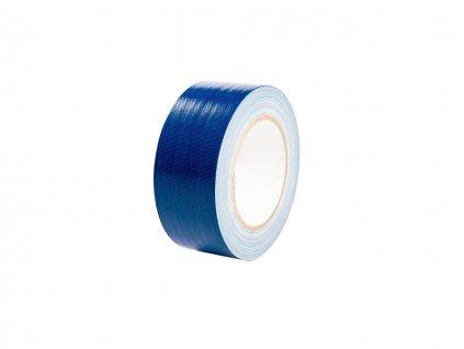 Gewebeband blau UV