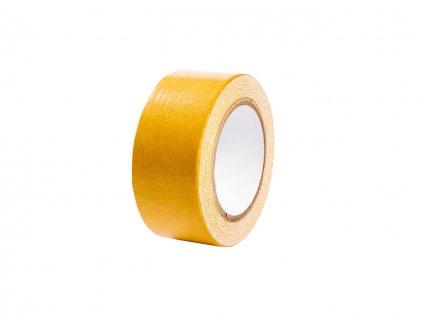 Doppelseitiges Klebeband, Teppichverlegeband 19 50mm