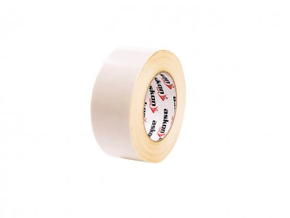 Doppelseitiges Klebeband, Teppichverlegeband ASKON, 50mm