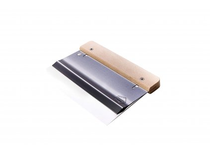 Doppelblattspachtel 160mm, 200mm, 270mm