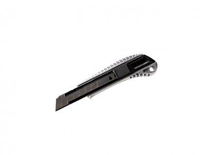 Cuttermesser P58 1