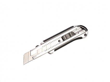 Mega Cuttermesser