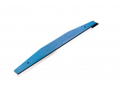 Tapezierbeschneidelineal 60cm