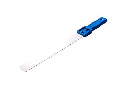 Tapeziermesser 31cm