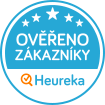 Heureka.cz - ověřené hodnocení obchodu iamcbd.cz