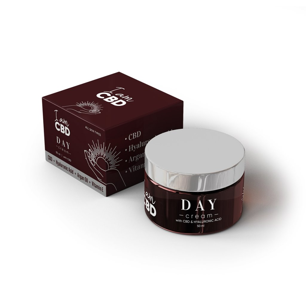 day cream 002 (1)