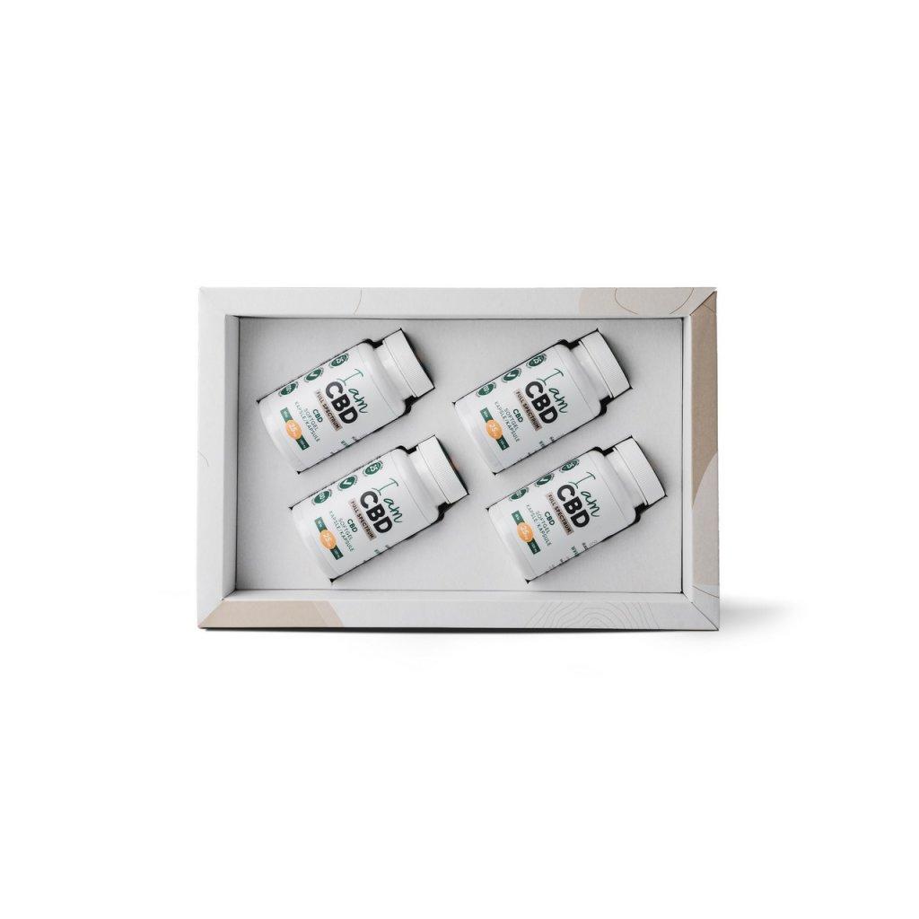 saver capsules 60 02