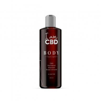 body lotion 001 (1)