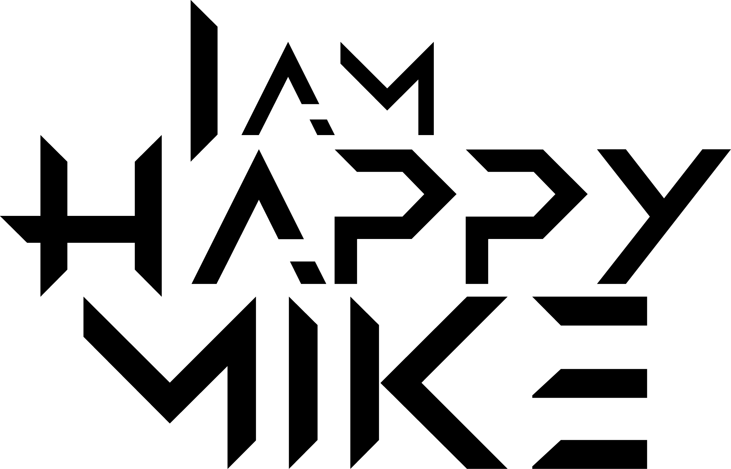 logo_big_NEW2019