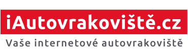 iAutovrakoviště.cz