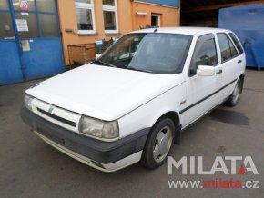 Použité autodíly FIAT TIPO 2.0 D