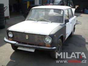 Použité autodíly LADA - VAZ 21011