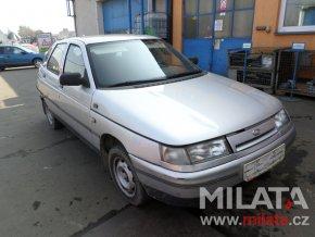 Použité autodíly LADA - VAZ 21122