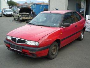Použité autodíly LANCIA 836