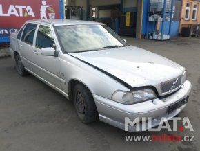 Použité autodíly VOLVO S70 2.5