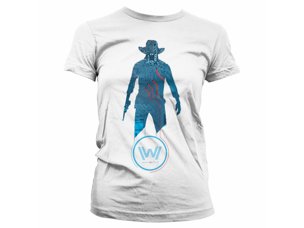 WB 5 WESTW004 WH