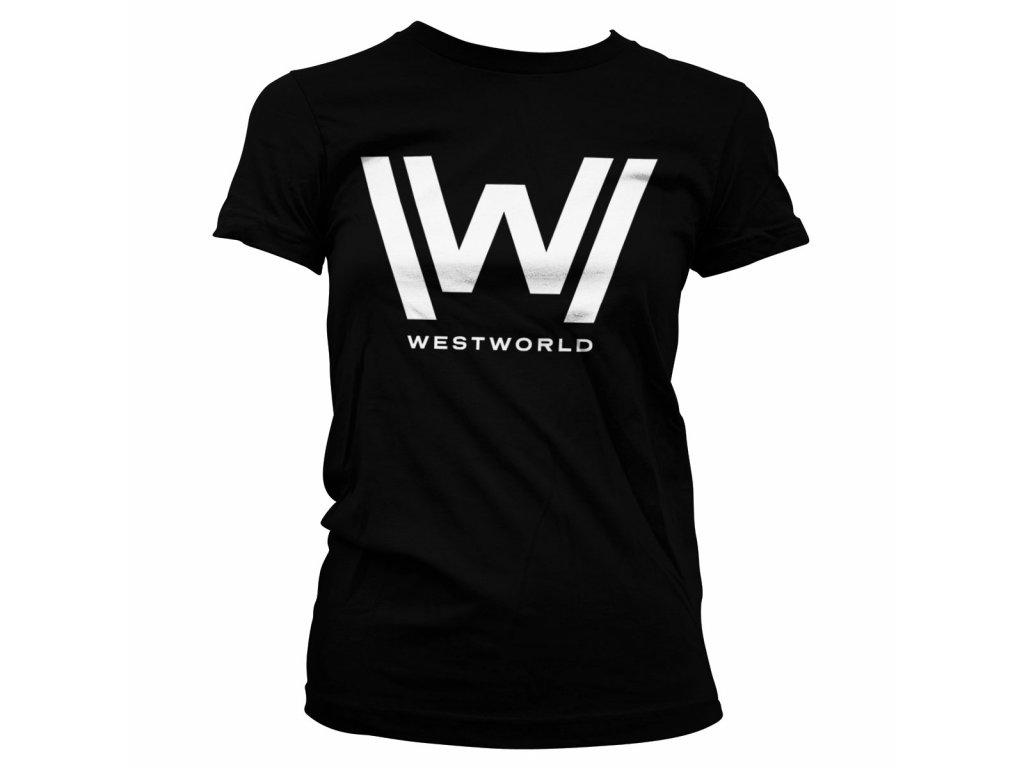 WB 5 WESTW001 BK