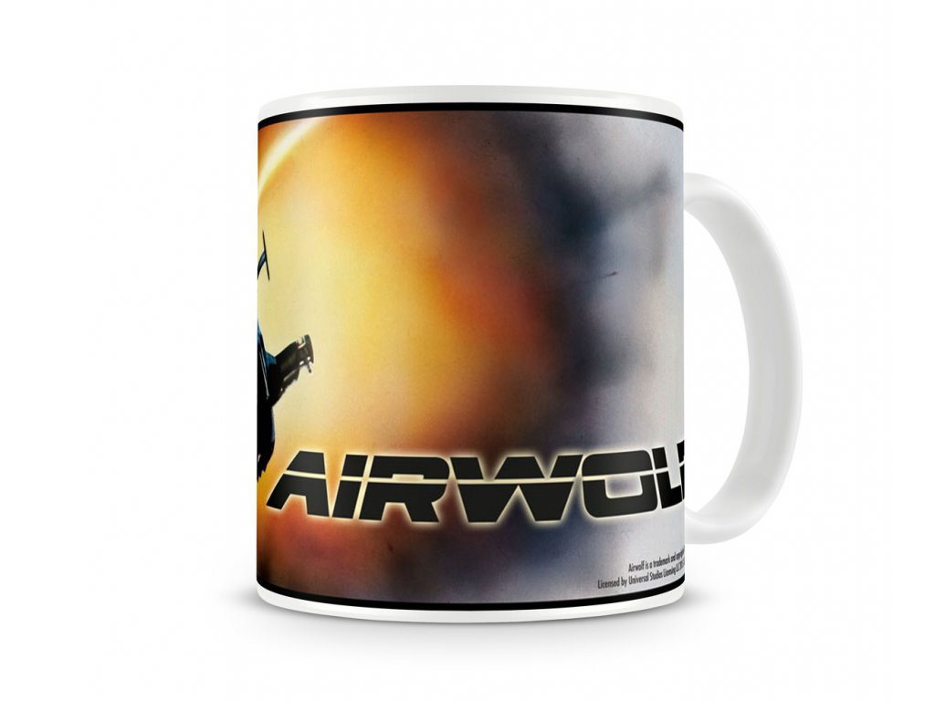 UV 30 ARW101 M1