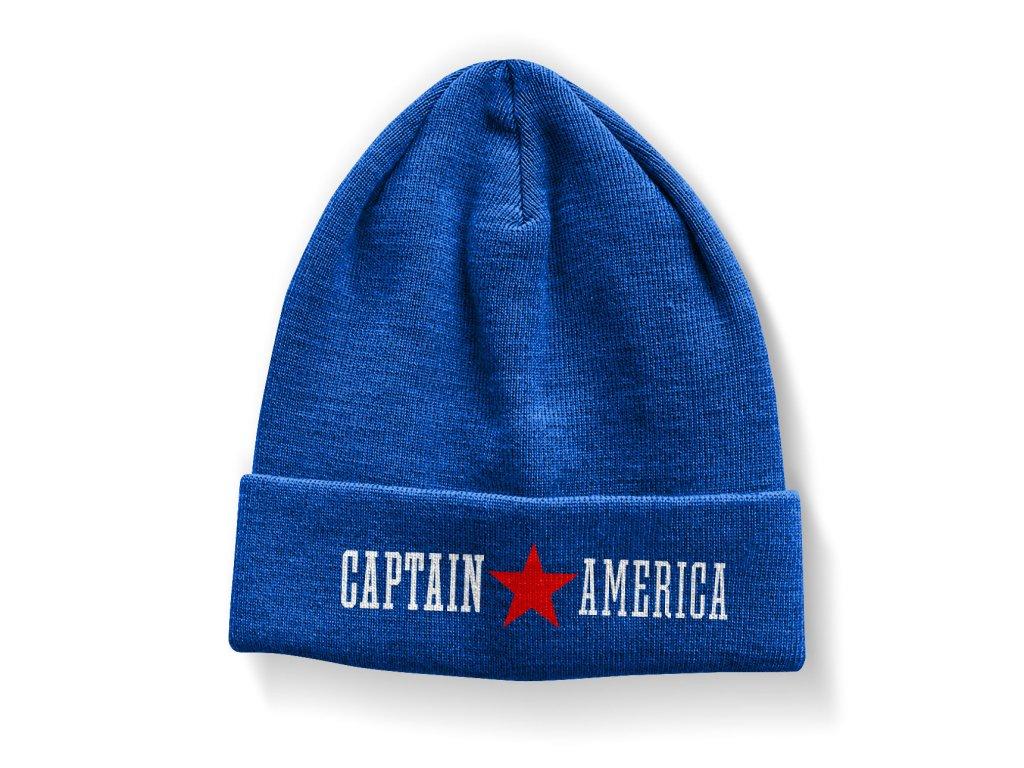 DCN 9 CPTA009 Blue