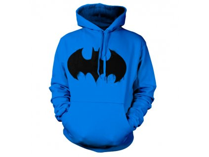 WB 3 BAT035 Blue