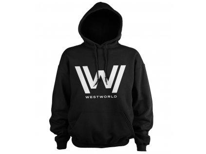 WB 3 WESTW001 BK