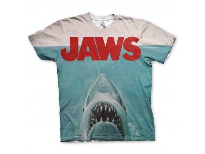 UV 1 JAWS005 SUB FONT