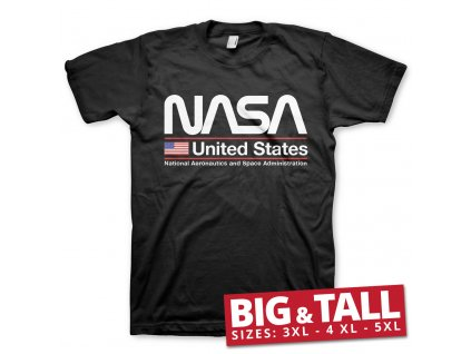 USG 99 NAS003 BK
