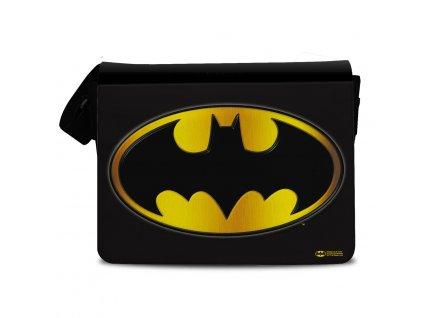 17107 taska batman logo