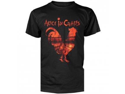 Tričká Alice in Chains