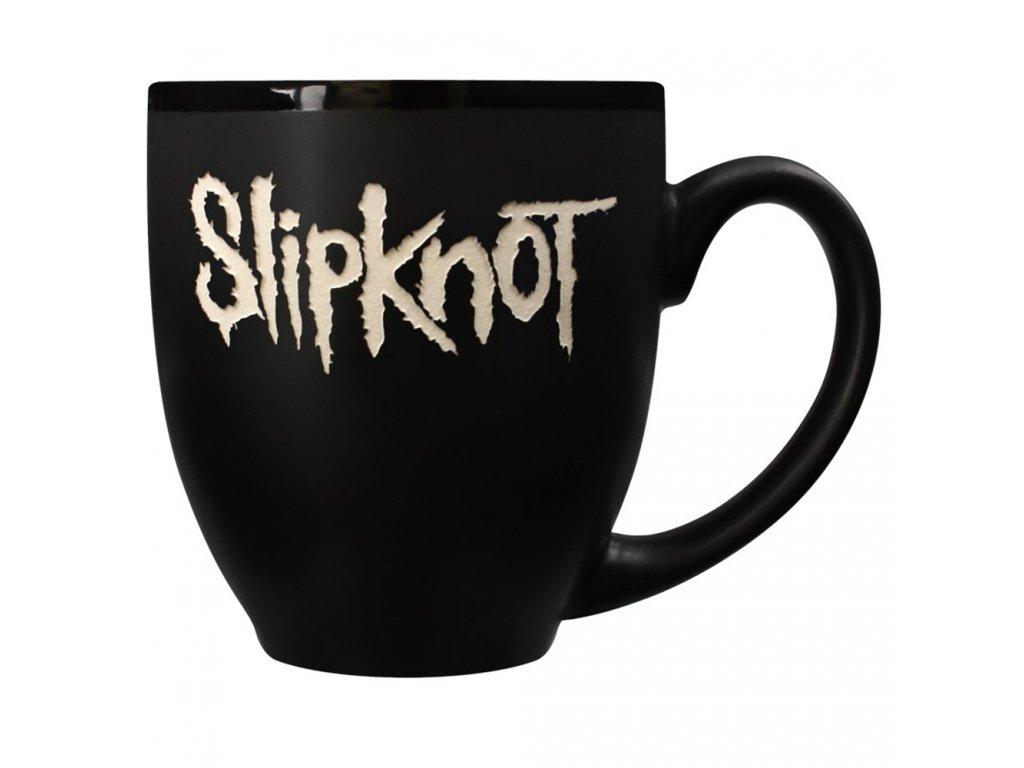 Hrnčeky Slipknot