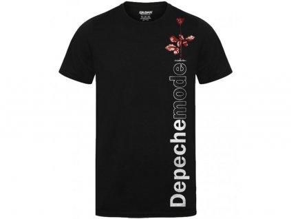Trička Depeche Mode