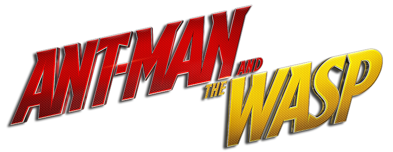 Film Ant-Man and the Wasp
