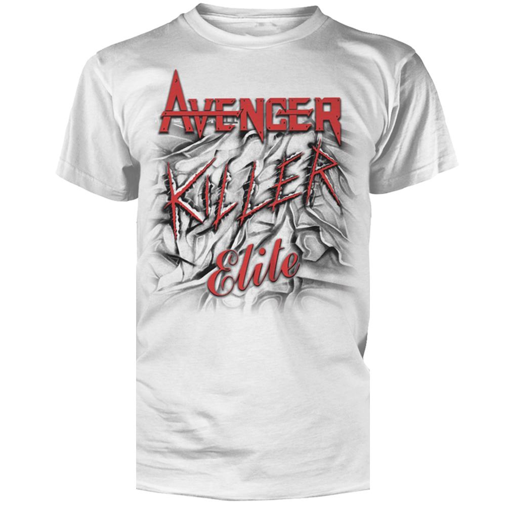 Tričká Avenger