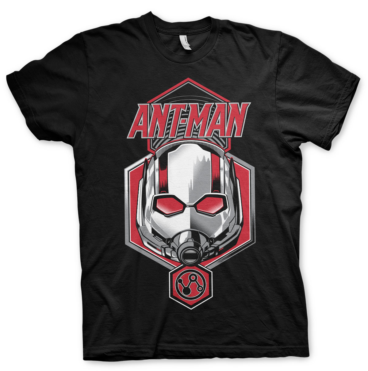 TRIČKÁ Ant-Man